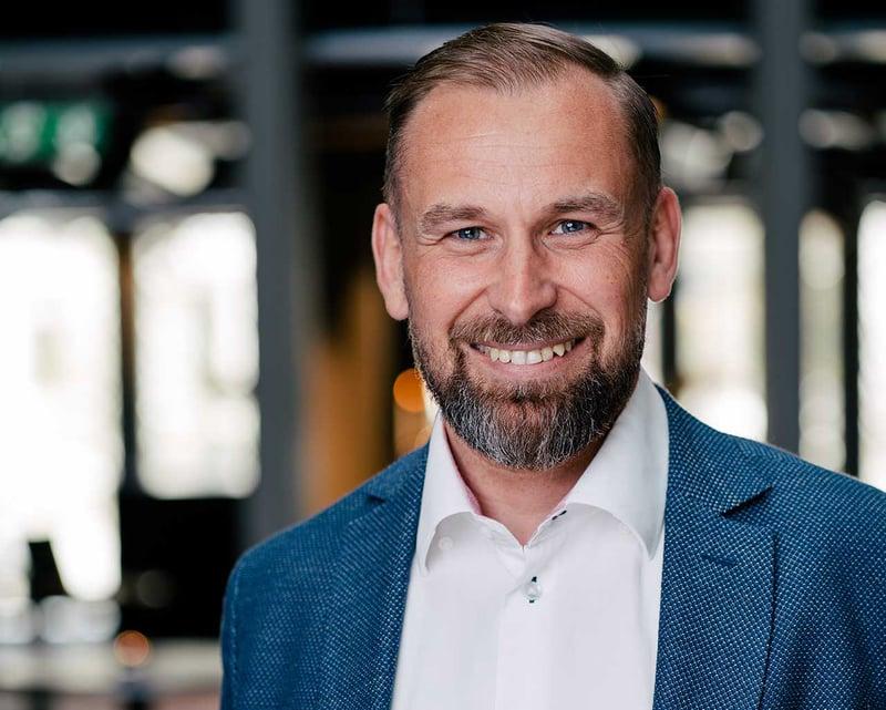 Techstep Sweden ingår partnerskap med Jamf