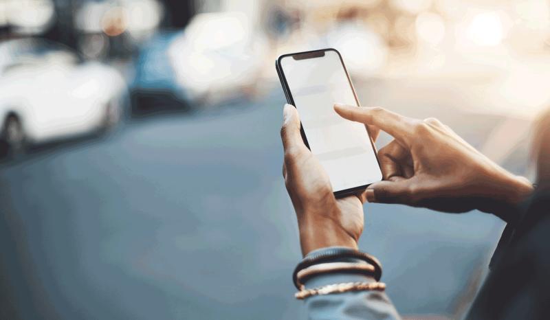Årets viktigaste event om framtidens mobila arbetsliv