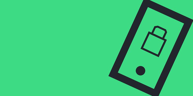 Ökad säkerhet med Android Enterprise