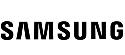 Samsung_500x220