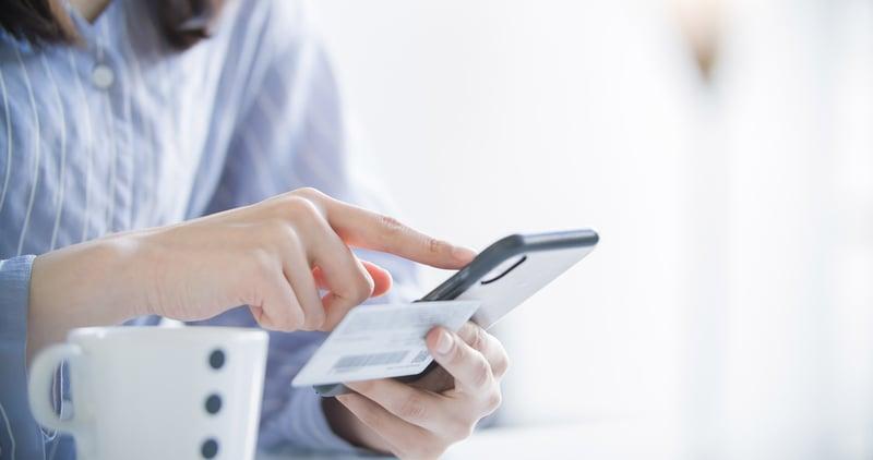3 fördelar med att finansiera företagets mobila enheter