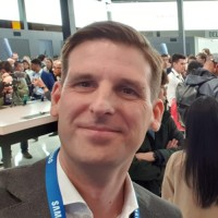 Johan Wallentin