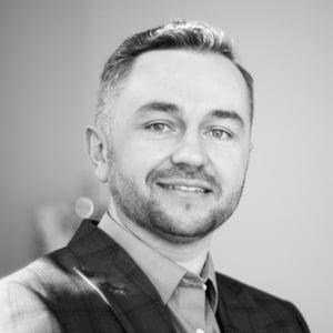 Sergej Straub - Zimperium