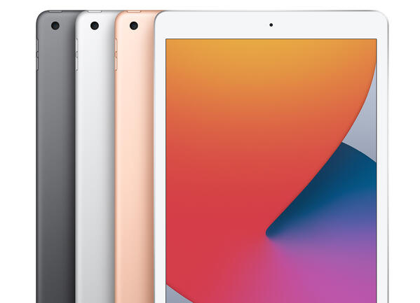 iPad linup-1