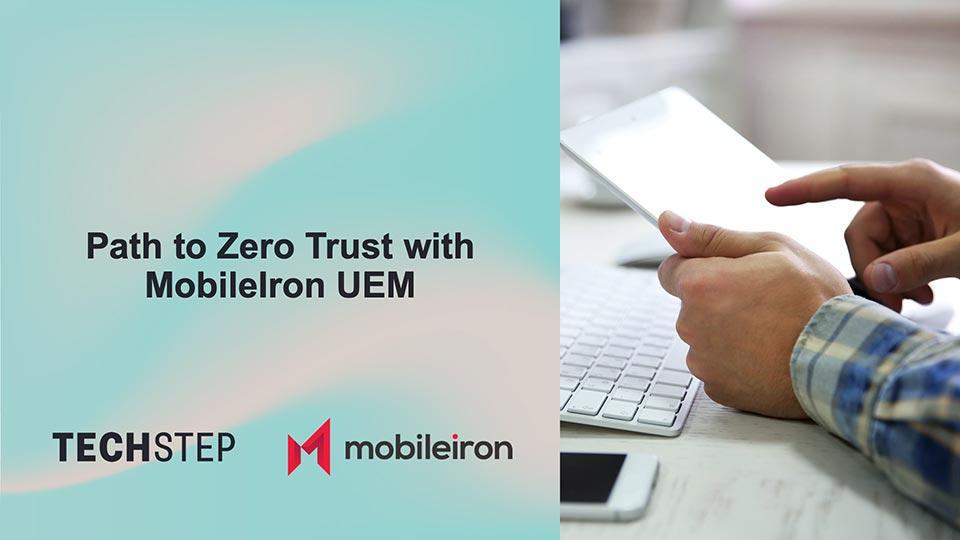 Techstep-Webinar---MobileIron-2