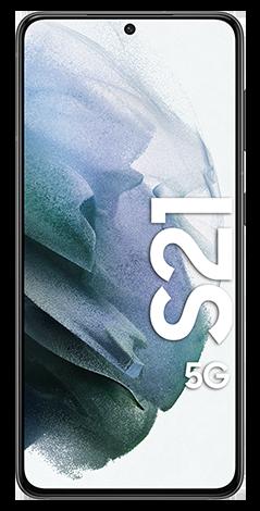 Galaxy_S21_5G