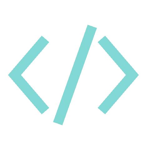 Mjukvara och applikationer